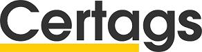 Certags AU Logo